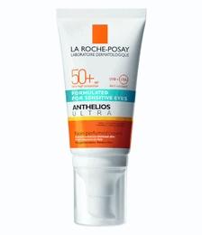 Anthelios Ultra Facial Sunscreen SPF 50+ 50ml