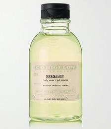 Bergamot Body Wash 310ml