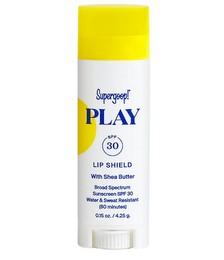 PLAY Lip Shield SPF30