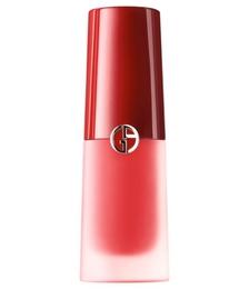 Lip Magnet Freeze 3.9ml