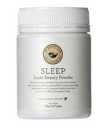 Sleep Inner Beauty Powder 100g