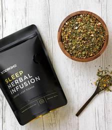 Sleep Herbal Infusion