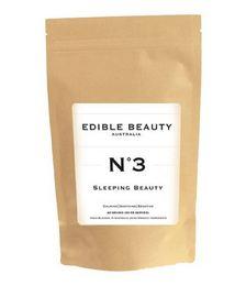Tea Refill No. 3 Sleeping Beauty 40g