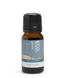 Gemini Zodiac Essential Oil Blend - 10ml