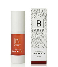 Bd Luminosity Face Serum