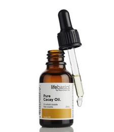 Cacay Oil - 25ml