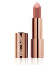 Moisture Shine Lipstick