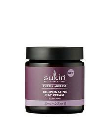 Purely Ageless Rejuvenating Day Cream - 120ml