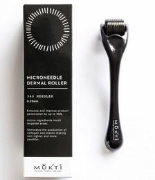 Microneedle Dermal Roller - 1 Dermal Roller