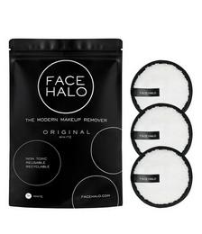 Original Reusable Makeup Remover - 3 Pack