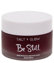 Be Still Resurfacing Enzyme Mask - 40g