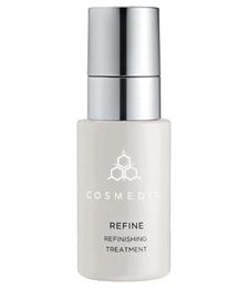 Refine Refinishing Treatment 15ml