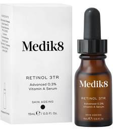 Retinol 3TR Serum 15ml