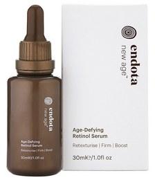 Age-Defying Retinol Serum 30ml