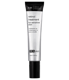 Retinol Treatment For Sensitive Skin 29.5g