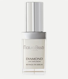 Diamond Life Infusion Retinol Eye Serum 15ml