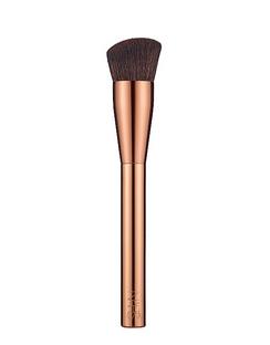 Cream Bronzer Brush