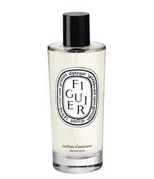 Figuier/Fig Tree Room Spray
