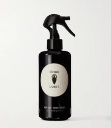 Room Spray - Côté Maquis 200ml