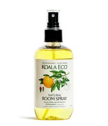 All Natural Room Spray - 250ml