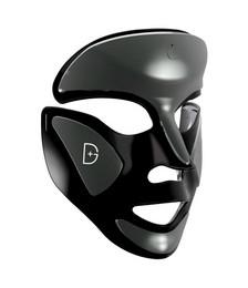 Spectralite Pewter FaceWare Pro