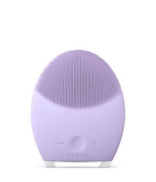 Luna 2 Anti-Ageing And Facial Cleansing Brush