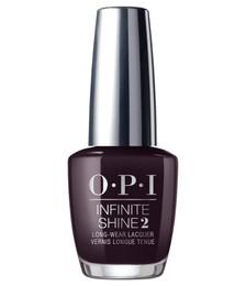 Infinite Shine Nail Polish Lincoln Park After Dark 15ml