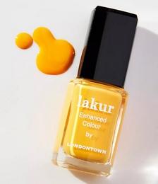 Juicy Summer Enhanced Colour Lakur