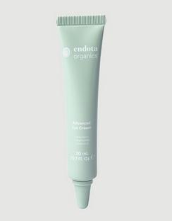 Organics - Advanced Eye Cream