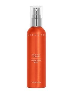 Orange Flower Water 125ml