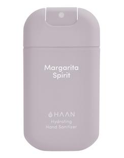 Margarita Spirit Hand Sanitiser 30ml