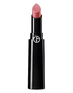 Lip Power Vivid Color Long Wear Lipstick