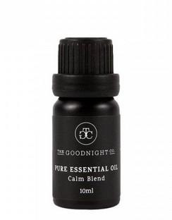 Pure Essential Oil - Calm Blend 10ml