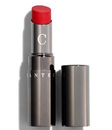 Lip Chic Lipstick