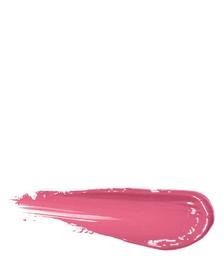 Beautiful Colour Bold Liquid Lipstick