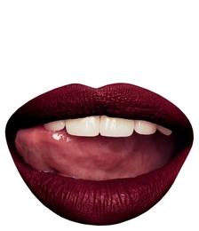 Matte My Day Liquid Lipstick