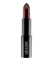 Absolute Intensity Lipstick