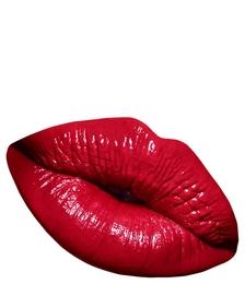 Pushing Everyday Semi-Matte Lip Click