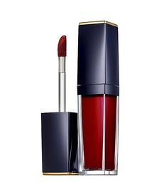 Pure Color Envy Paint-On Liquid Lip Colour - Matte