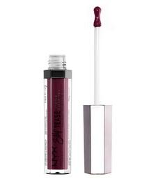 Slip Tease Full Colour Lip Lacquer 3ml