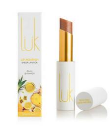 Lip Nourish™ Lipsticks