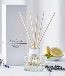White Lavender Diffuser