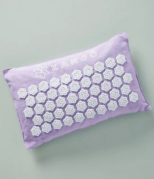 Lavender Aroma Acupressure Pillow