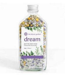 Bath Soak Dream 220gm