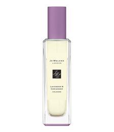 Lavender & Coriander Cologne 30ml