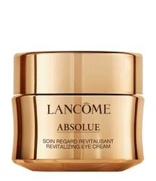 Absolue Eye Cream 20ml
