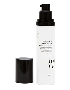 Vitamin C Face Wash 50ml