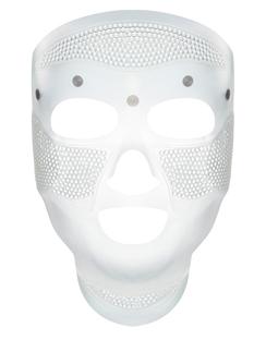 Cryo-Recovery Mask