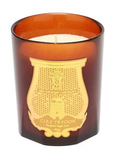 Cire Scented Candle