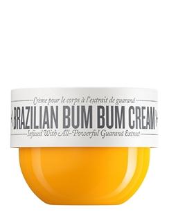 Brazilian Bum Bum Cream 75ml